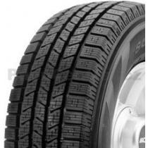 Pirelli Scorpion Ice&Snow 255/55 R18 109 V
