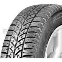 Bridgestone Blizzak LM18 215/65 R16 C 106 T