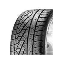 Pirelli Winter 240 Sottozero Serie II 245/50 R18 100 V