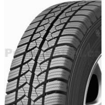 Semperit Van-Grip 205/65 R15 C 102 T