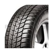 Bridgestone Blizzak 225/55 R17 97 Q RFT