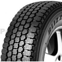 Bridgestone W800 225/65 R16 C 112 R