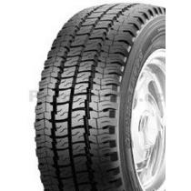Tigar Cargo Speed Winter 205/65 R16 C 107 R