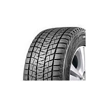 Bridgestone DM-V1 275/45 R20 110 R XL