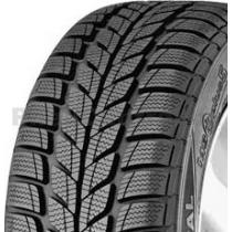 Uniroyal MS Plus 55 225/55 R16 95 H