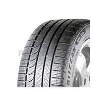 Bridgestone Blizzak LM32 255/40 R18 99 V XL