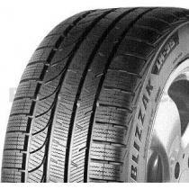 Bridgestone Blizzak LM35 225/45 R17 91 H