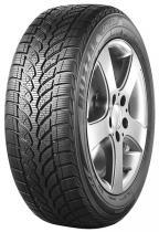 Bridgestone Blizzak LM32 205/50 R17 93 H
