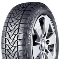 Firestone Winterhawk 195/65 R15 95 T XL