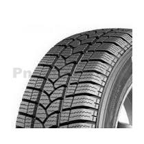 Tigar Winter 1 195/65 R15 95 T XL