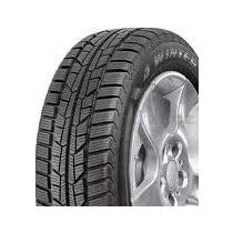 Marangoni 4 Winter 165/70 R14 85 T XL