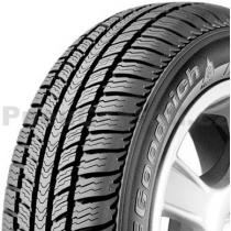 BFGoodrich Winter G 215/55 R16 93 H