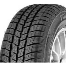 Barum Polaris 3 205/60 R15 91 T
