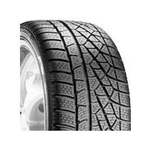 Pirelli Winter 240 Sottozero 205/50 R17 93 V XL
