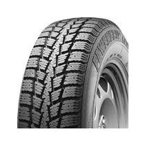 Kumho KC11 Power Grip 195/75 R16 C 107 Q