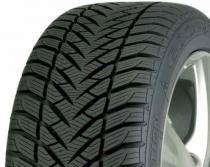 Goodyear UltraGrip + SUV 255/55 R18 109 H