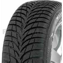 Goodyear UltraGrip 7+ 205/60 R16 92 H