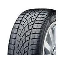 Dunlop SP Winter Sport 3D 255/35 R20 97 V XL *