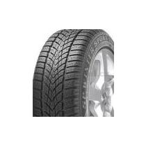 Dunlop SP Winter Sport 4D 195/65 R15 91 T