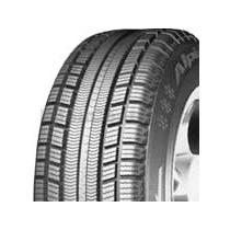 Michelin Agilis Alpin 195/60 R16 C 99 T