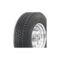 Bridgestone W 965 205/75 R16 C 113 N