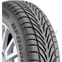 BFGoodrich G-Force Winter 155/80 R13 79 T