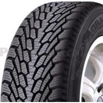 Nexen Winguard 225/55 R16 95 H
