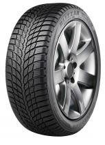 Bridgestone Blizzak LM32 295/35 R20 105 W