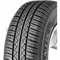 Barum Brillantis 135/80 R13 70 T