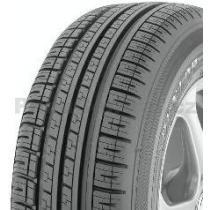 Dunlop SP30 155/65 R14 75 T