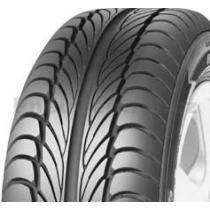 Barum Bravuris 255/40 R17 94 W FR