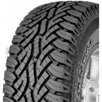 Continental ContiCrossContact AT 235/70 R16 106 S FR OWL