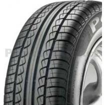 Pirelli P6 175/60 R15 81 H