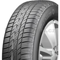Barum Bravuris 4x4 215/65 R16 98 H