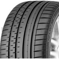 Continental ContiSportContact 2 225/50 R17 94 V FR