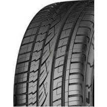 Continental ContiCrossContact 235/65 R17 104 V FR UHP