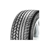 Pirelli PZero 255/35 R18 ZR XL