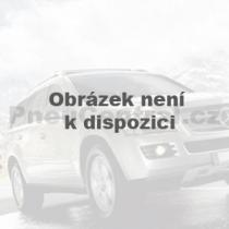 Bridgestone D 687 235/60 R16 100 H
