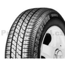 Bridgestone B 391 185/70 R14 88 H