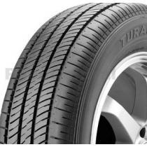 Bridgestone Turanza ER 30 235/65 R17 108 V XL