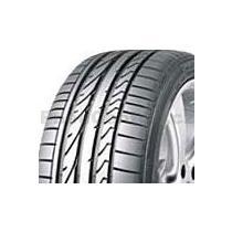 Bridgestone Potenza RE 050 A 255/40 R17 94 Y