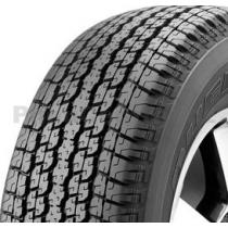 Bridgestone D 840 265/65 R17 112 S