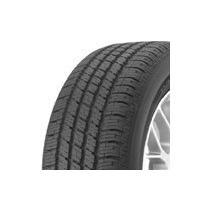 Bridgestone Turanza EL 42 255/55 R18 105 V M+S