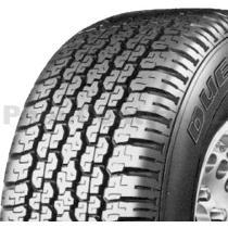 Bridgestone D 689 205/80 R16 110 R