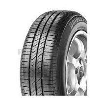 Bridgestone B 371 165/60 R14 75 H