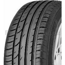 Continental ContiPremiumContact 2 225/55 R17 97 W