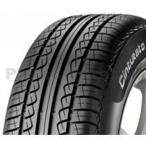 Pirelli P6 Cinturato 195/55 R16 87 V