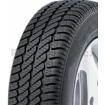 Sava Adapto 165/70 R14 81 T MS
