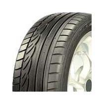 Dunlop SP Sport 01 225/50 R17 98 Y XL