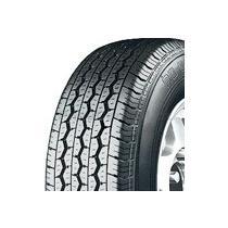 Bridgestone RD 613 195/70 R15 104 R